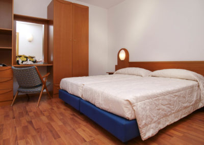 Appartamenti camera da letto / Bedroom apartments / Schlafzimmer Wohnungen